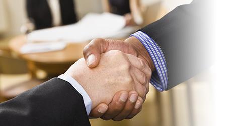 midwest-group-slide-handshake