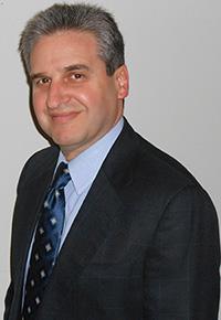 Dario Del Fiacco